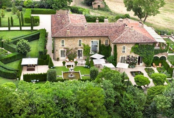 Borgo Santo Pietro-37-1 Kindesign
