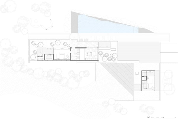 Casa Itu-11-1 Kindesign