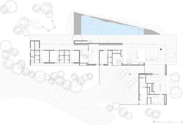 Casa Itu-12-1 Kindesign