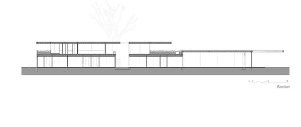 Casa Itu-17-1 Kindesign
