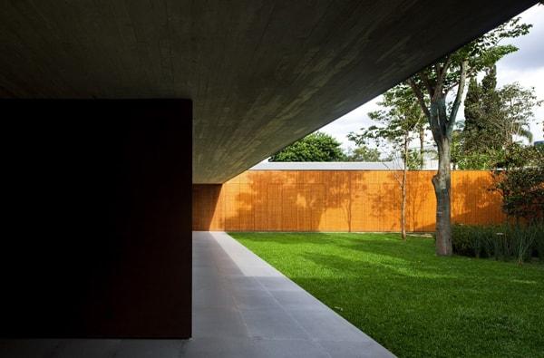 Casa V4-11-1 Kindesign