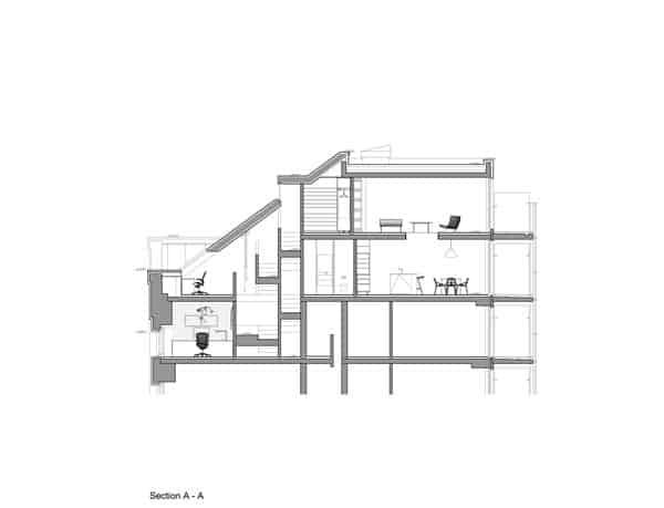 Cornlofts Triplex-20-1 Kindesign