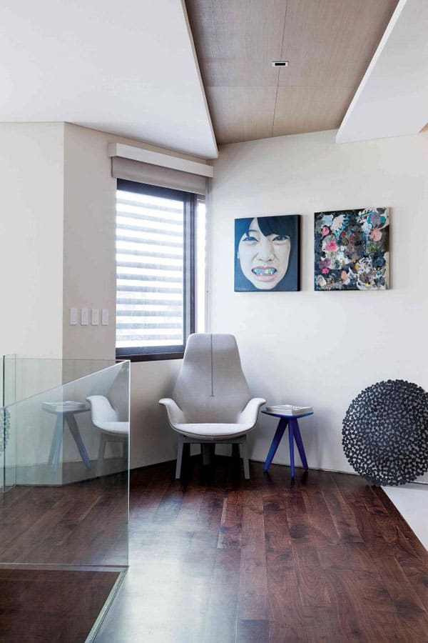 H Residence-03-1 Kindesign