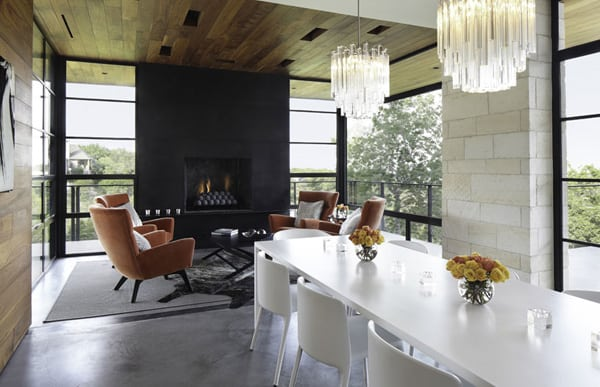 Hill Country Residence-06-1 Kindesign