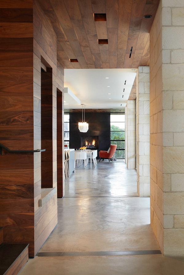 Hill Country Residence-08-1 Kindesign