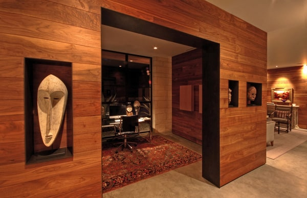 Hill Country Residence-18-1 Kindesign