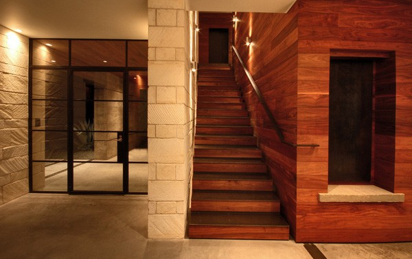 Hill Country Residence-20-1 Kindesign