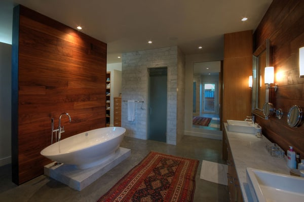 Hill Country Residence-26-1 Kindesign