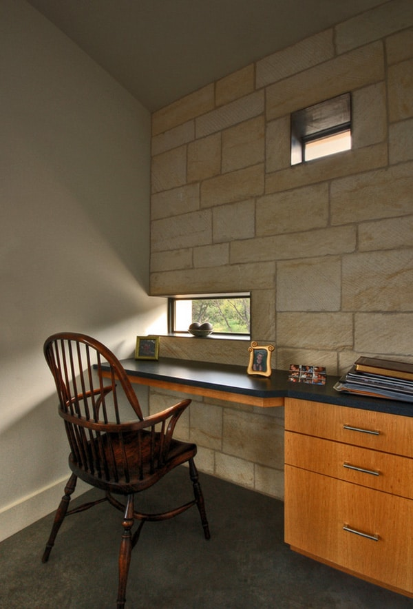 Hill Country Residence-30-1 Kindesign
