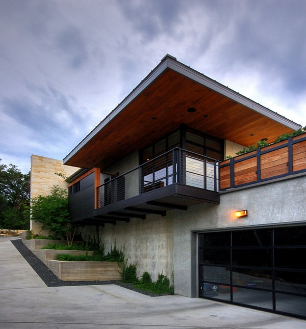 Hill Country Residence-32-1 Kindesign