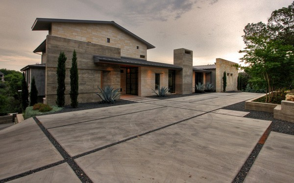 Hill Country Residence-40-1 Kindesign