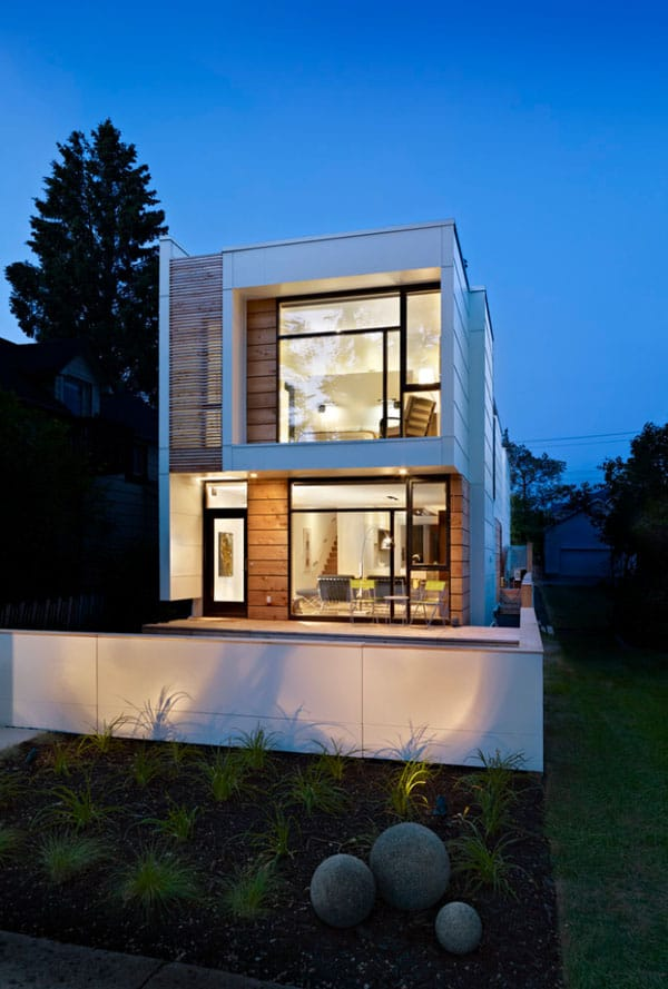 LG House-02-1 Kindesign