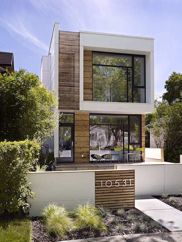 LG House-03-1 Kindesign