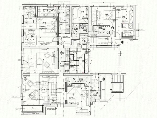 La Casa Del Tempo-10-1 Kindesign