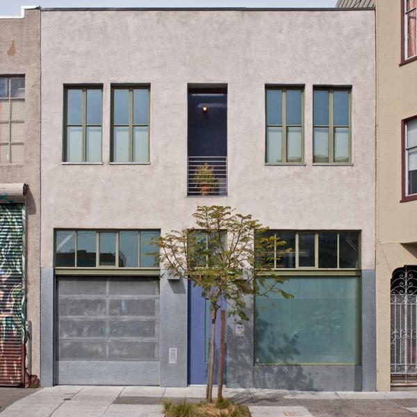 Lum 17th Street-16-1 Kindesign
