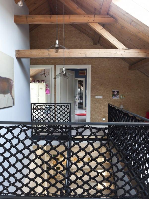 Renovated Farmhouse-26-1 Kindesign
