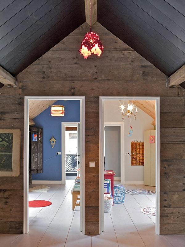 Renovated Farmhouse-31-1 Kindesign