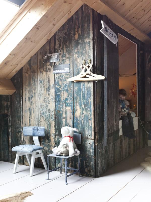 Renovated Farmhouse-32-1 Kindesign