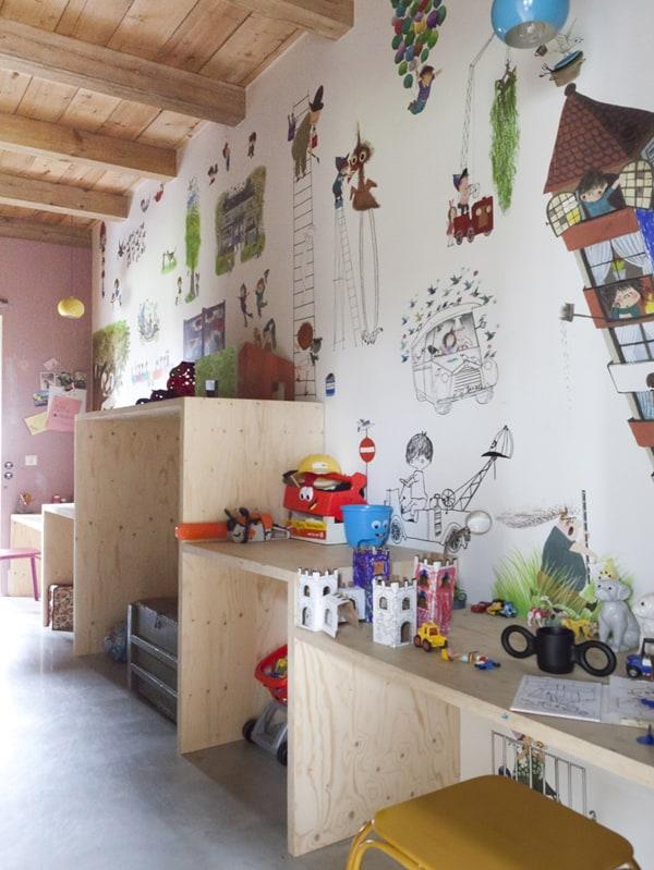 Renovated Farmhouse-36-1 Kindesign