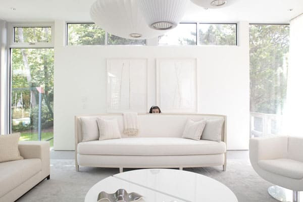 Sag Harbor Beach House-03-1 Kindesign