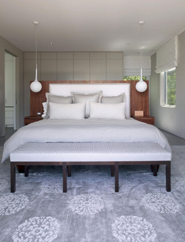 Sag Harbor Beach House-18-1 Kindesign