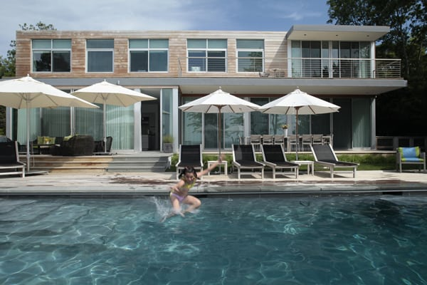 Sag Harbor Beach House-27-1 Kindesign