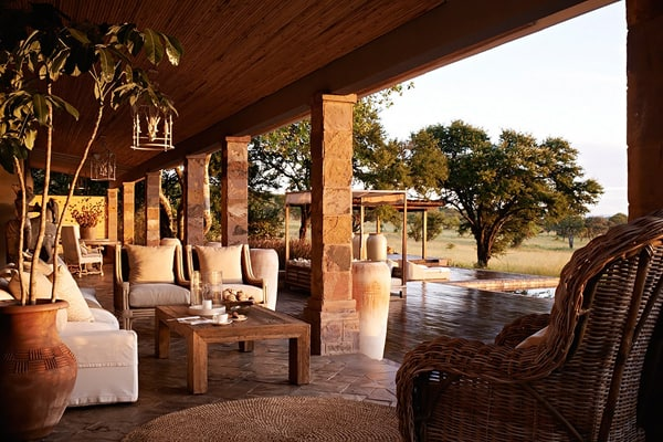 Singita Serengeti House-03-1 Kindesign