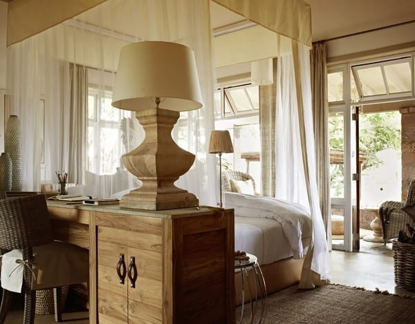 Singita Serengeti House-11-1 Kindesign
