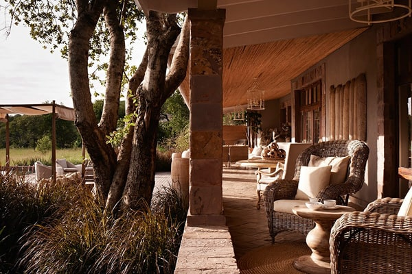 Singita Serengeti House-17-1 Kindesign