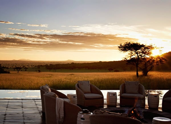 Singita Serengeti House-19-1 Kindesign