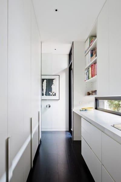 South Yarra Residence-06-1 Kindesign