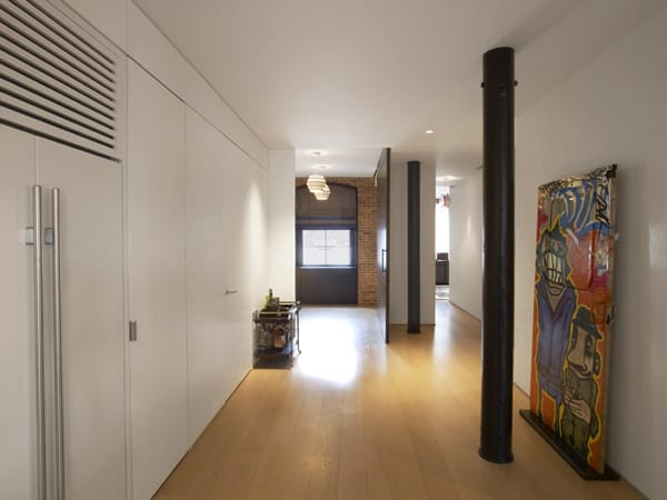 Tribeca Loft-11-1 Kindesign