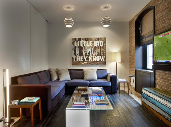 Tribeca Loft-12-1 Kindesign