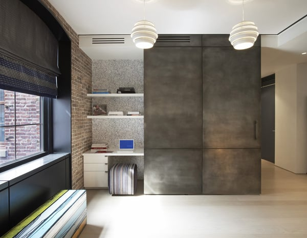 Tribeca Loft-13-1 Kindesign