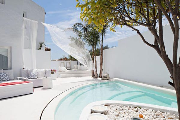 featured posts image for Delightful Villa Mandarina along the Costa del Sol