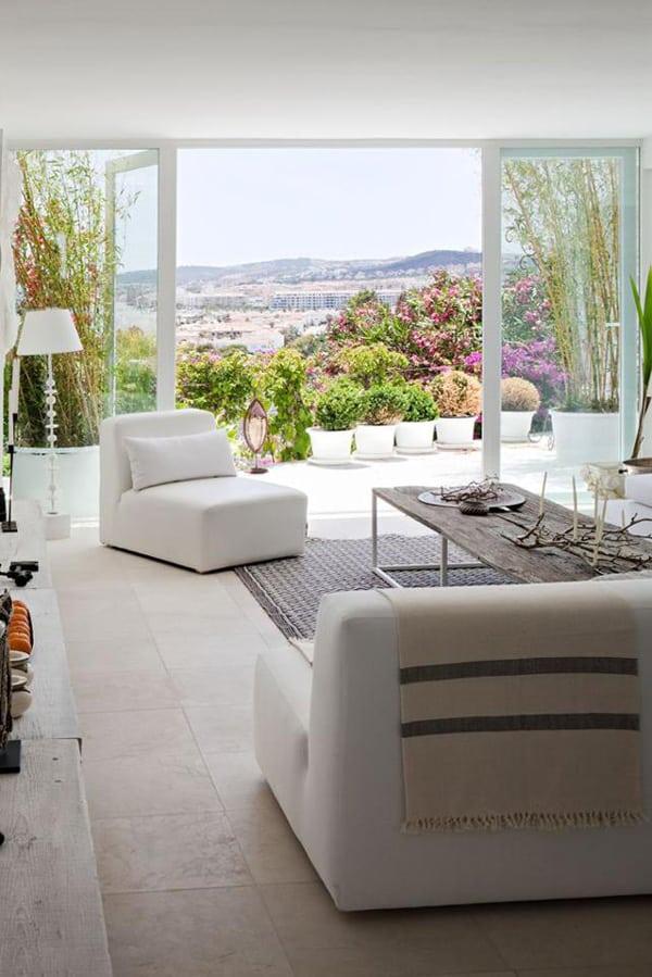 Delightful villa mandarina along the costa del sol - Mandarina home espana ...