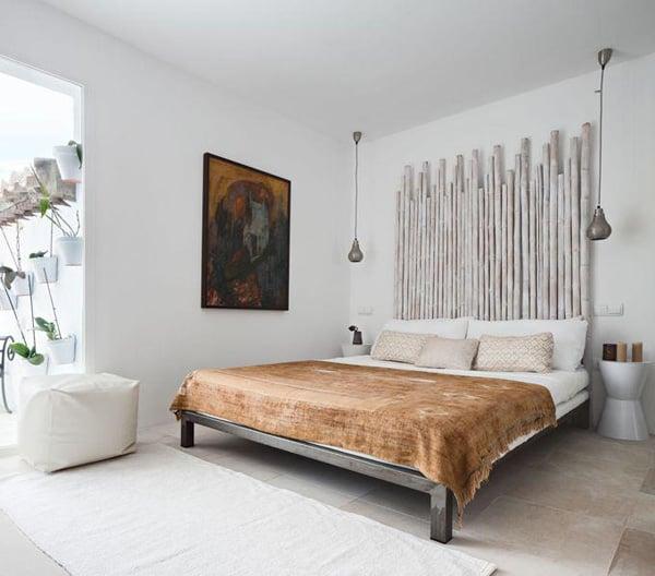 Villa Mandarina-11-1 Kindesign