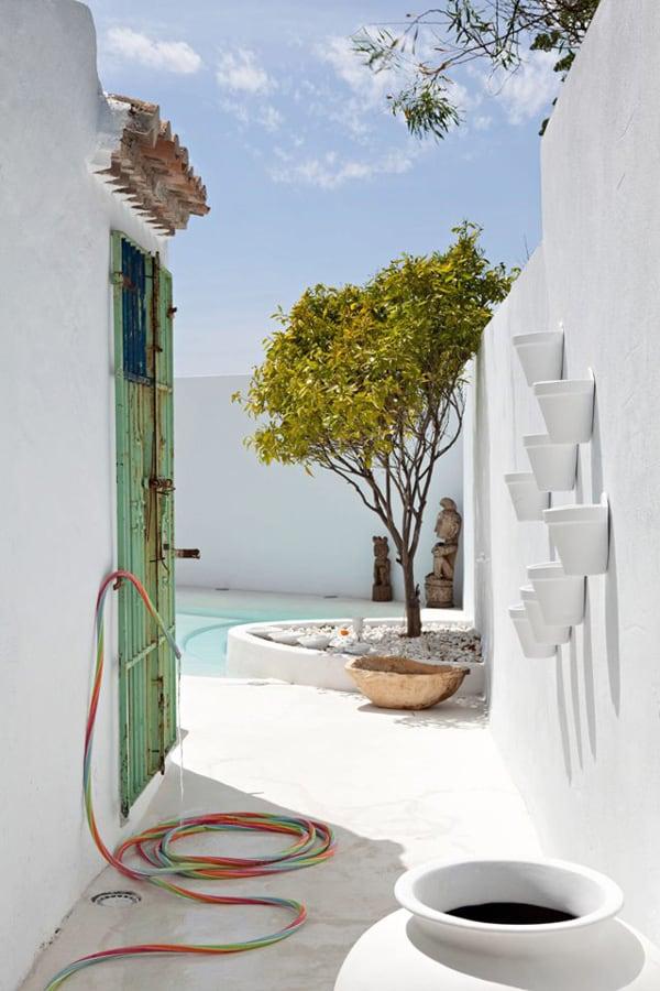 Villa Mandarina-13-1 Kindesign