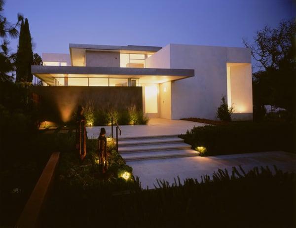 Boxenbaum Residence-02-1 Kindesign