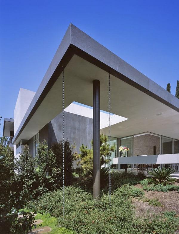 Boxenbaum Residence-04-1 Kindesign