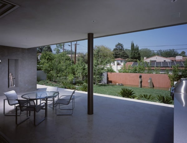 Boxenbaum Residence-06-1 Kindesign