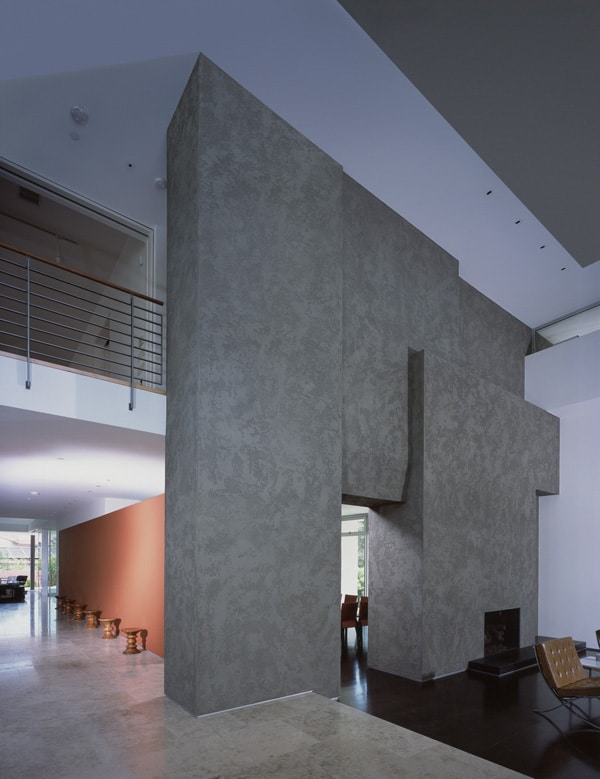 Boxenbaum Residence-09-1 Kindesign