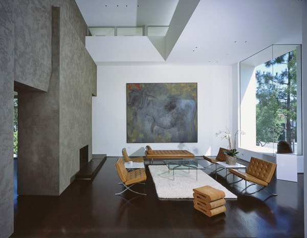 Boxenbaum Residence-10-1 Kindesign