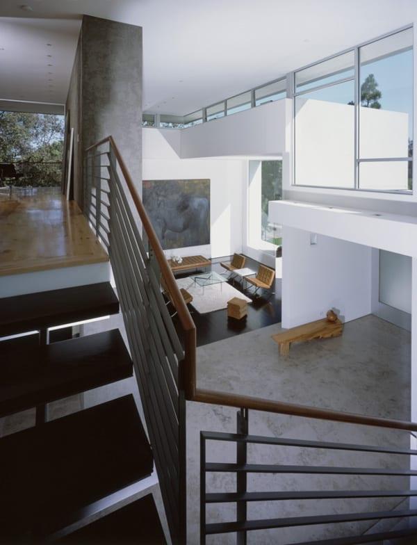 Boxenbaum Residence-15-1 Kindesign
