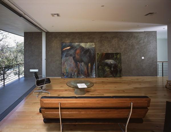 Boxenbaum Residence-16-1 Kindesign