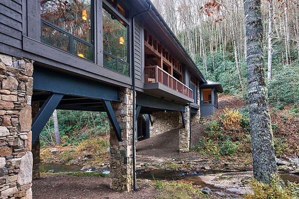 Bridge House-16-1 Kindesign