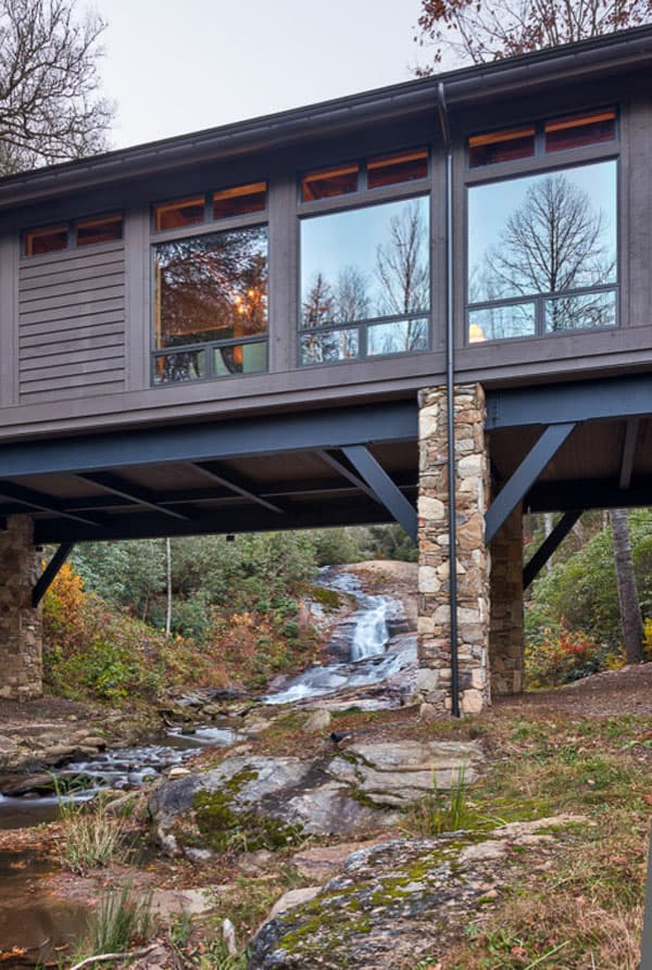 Bridge House-17-1 Kindesign