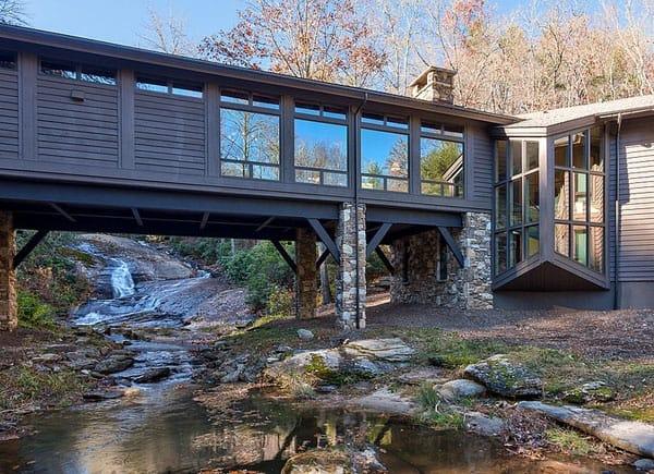 Bridge House-19-1 Kindesign