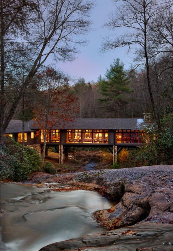 Bridge House-21-1 Kindesign