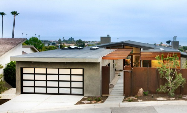 featured posts image for Dream home in Corona del Mar with ocean views